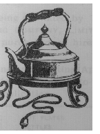 First_electric_kettle.png